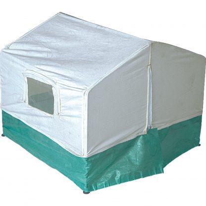 Arıcı Çadırı