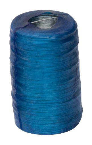 Arıcı Teli Naylonlu ( 500 g 0,5 mm)
