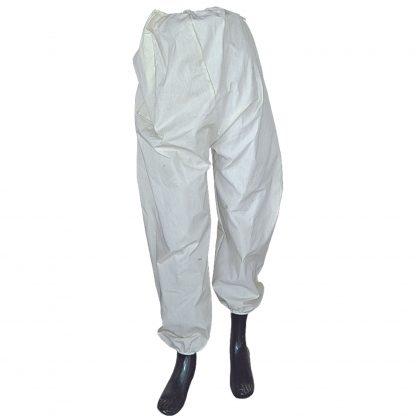 Arıcı Pantolonu ( Şalvar )